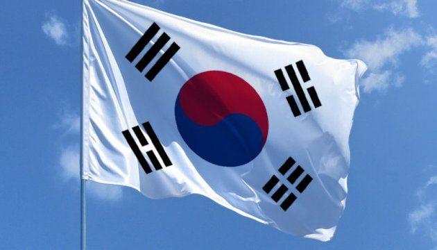 Названа дата досрочных выборов президента Южной Кореи