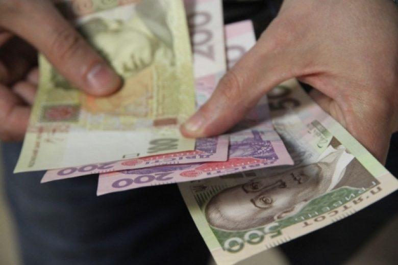 Как начислят пенсии в феврале 2015