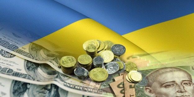 Министр финансов Украины: Госдолг вырос до $71,76 млрд