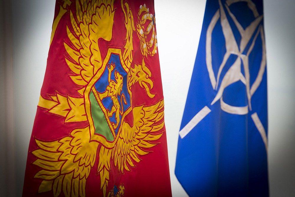 Йенс Столтенберг назвал дату проведения заседния Совета РФ - NATO