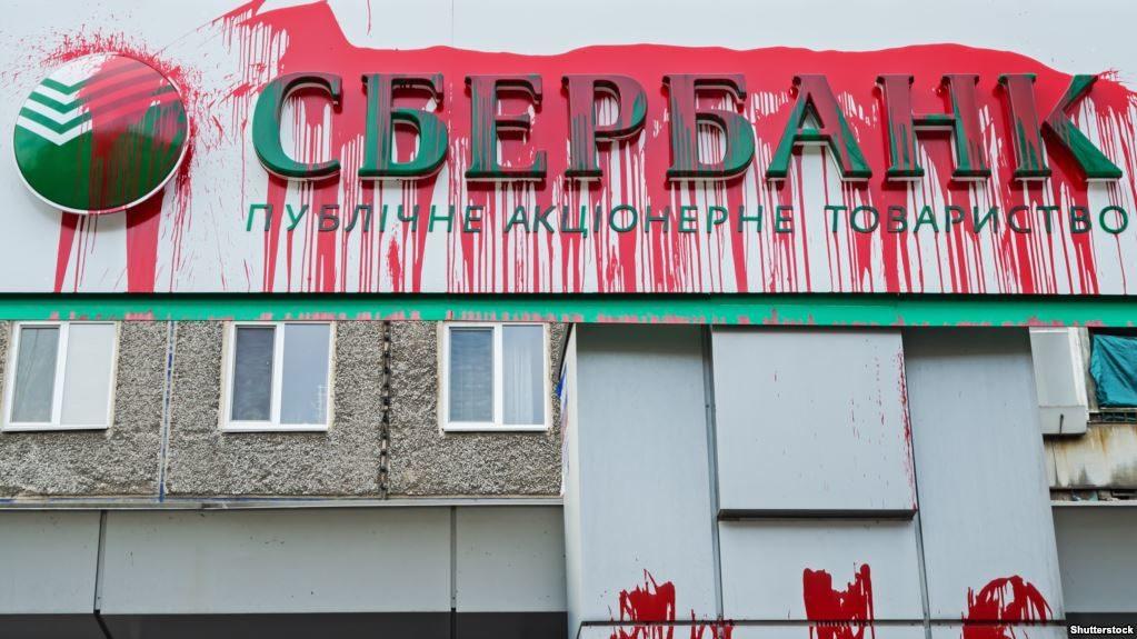 Гонтарева: Украина внастоящее время выздоравливает после очень глубокой рецессии