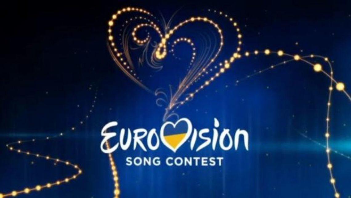 Ультиматум EBU премьеру Украины: у Российской Федерации на«Евровидении» есть друзья