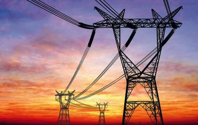 ДТЭК Ахметова договорился опоставках электроэнергии вМолдову