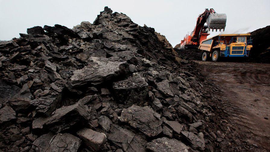 Картинки по запросу противостояние экология уголь