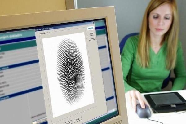 Государственная миграционная служба выдала украинцам 3 миллиона биометрических паспортов, но после отмены безвиза с ЕС количество полученных биометрических паспортов возрастет.