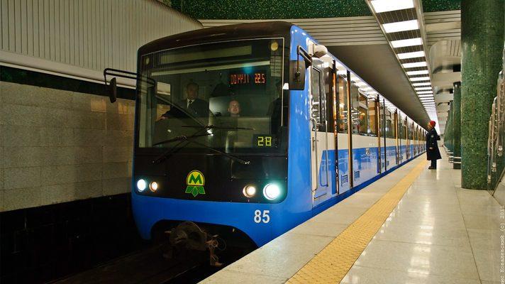 «Теоретически, как вЕвропе»: вкиевском метро поведали оповышении стоимости проезда