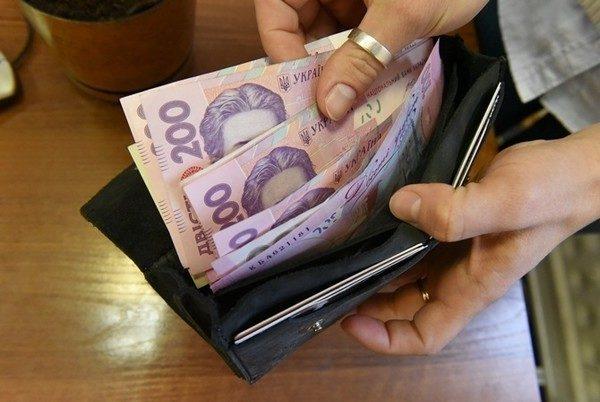 Повышение минимальной заработной платы невлияет наинфляцию,— Минсоцполитики