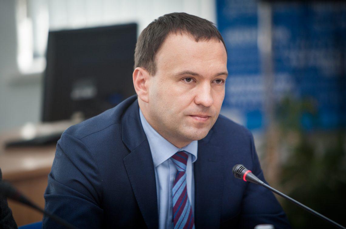 ВКиеве планируют построить два мусороперерабатывающих завода