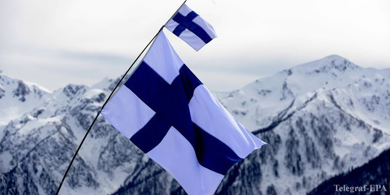 «Истинные финны» потерпели поражение намуниципальных выборах вФинляндии