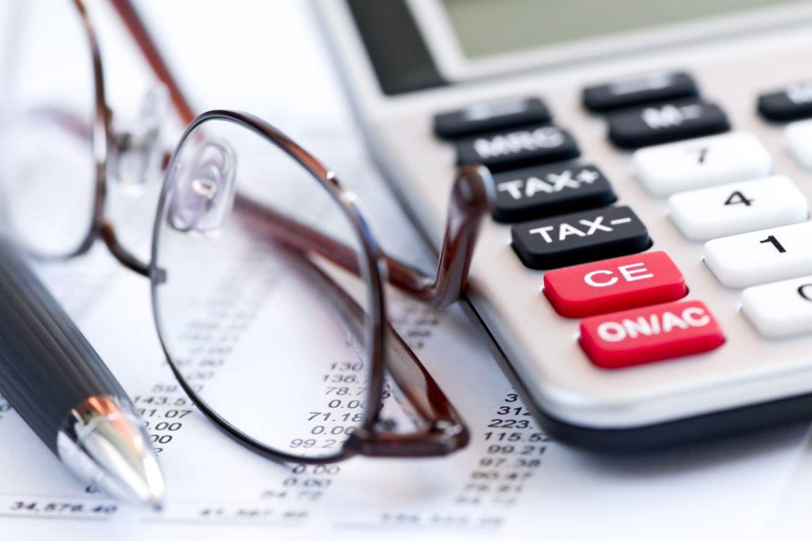 Скоррупционерами вГФС, которые занимались «схемами» возмещения НДС, разберутся органы— Данилюк