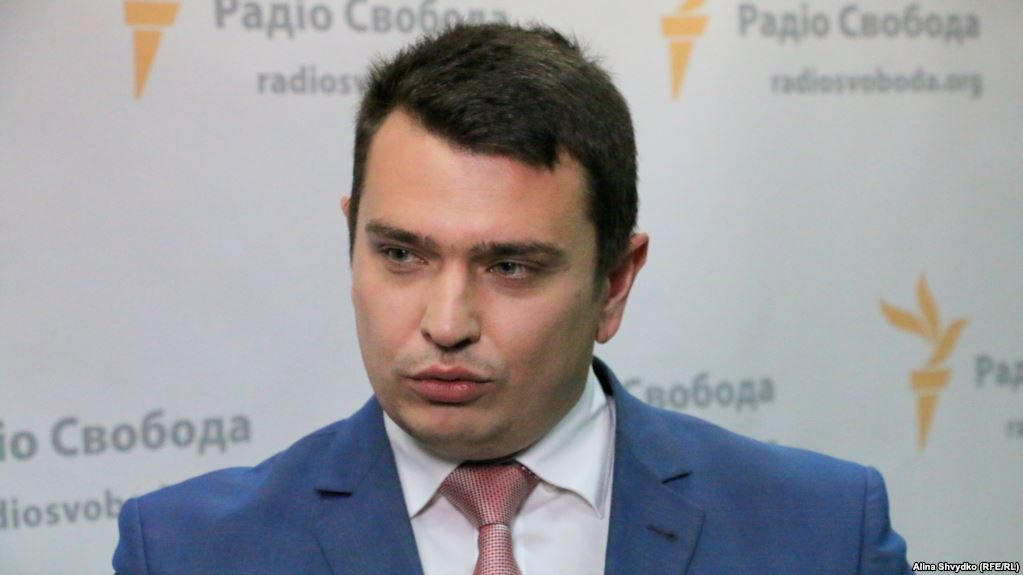 В Национальном антикоррупционном бюро Украины не исключают начала расследования по поводу проблемы львовского мусора.