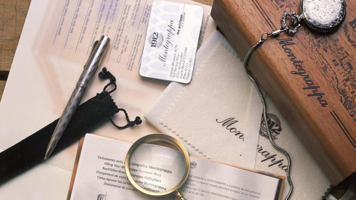 Рада приняла закон очастных детективах