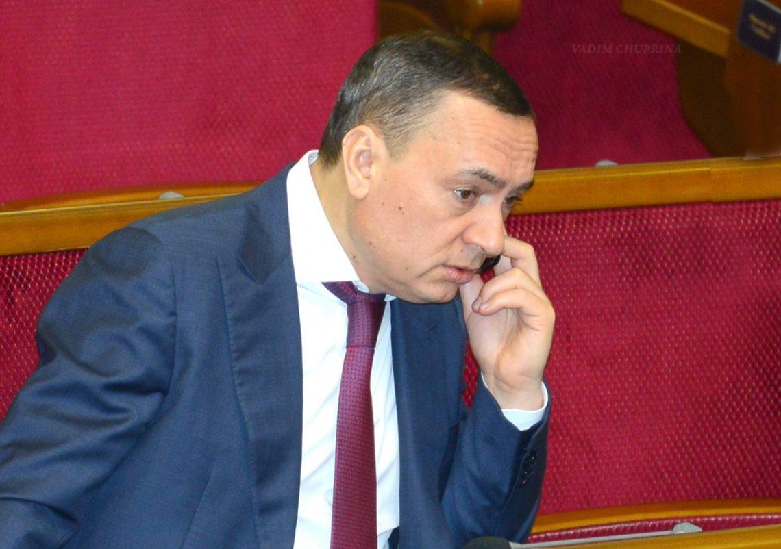 ВСАП прокомментировали решения Апелляционного суда поделу Мартыненко