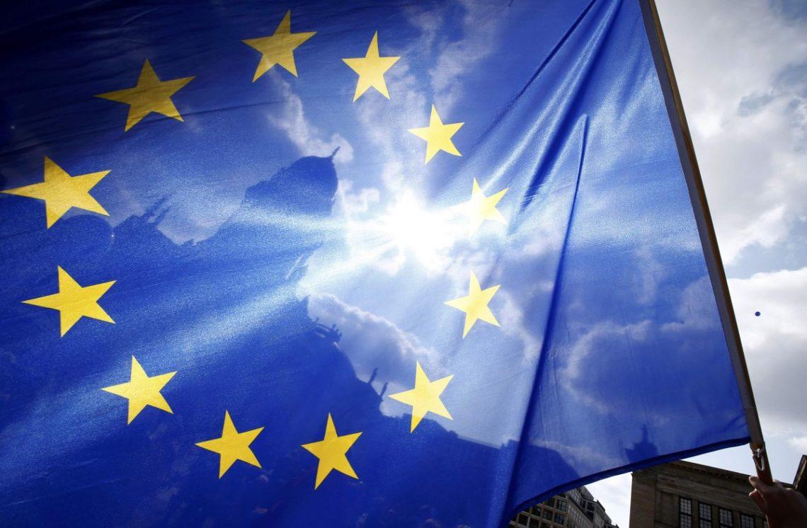 Как поехать вЕвропу жителям Крыма иДонбасса— Безвизовый режим