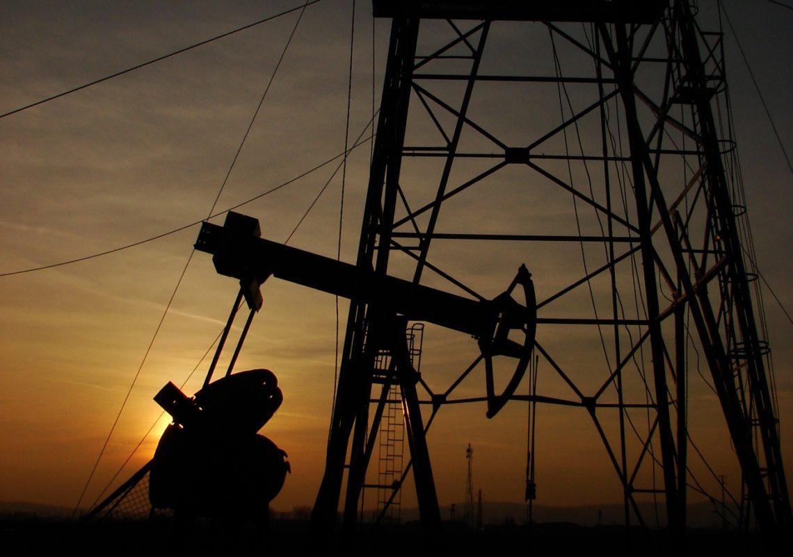 Набсовет «Укрнафты» готовится краспродаже имущества компании для погашения долгов
