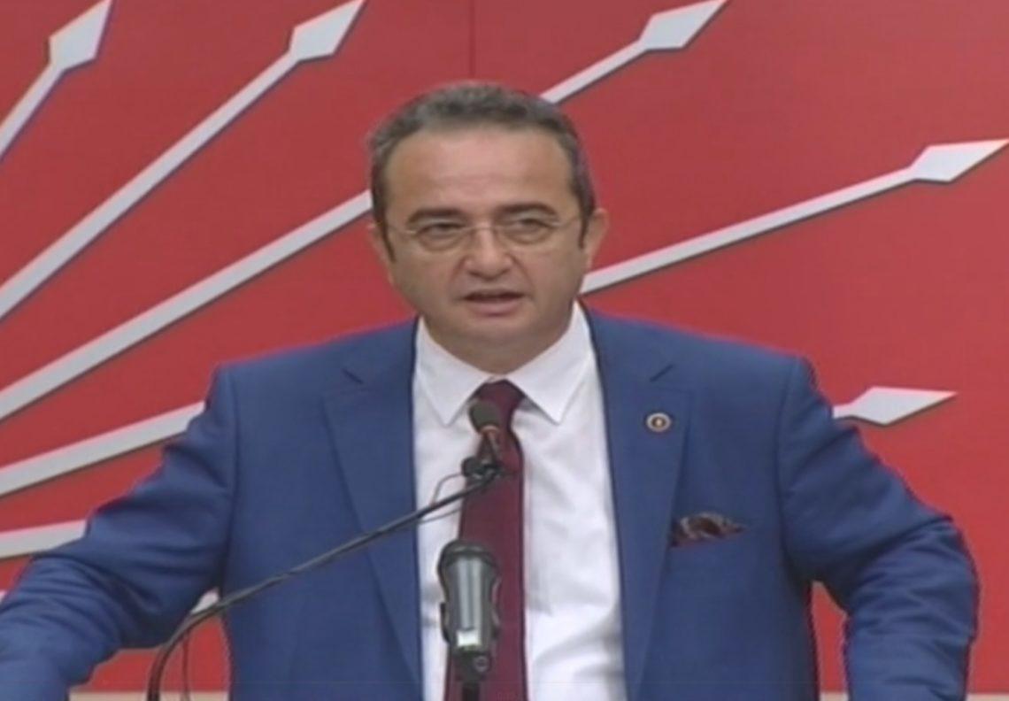 Турецкая оппозиция представит апелляцию обаннулировании результатов референдума