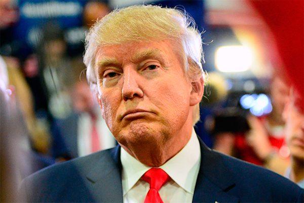Трамп посилить правила видачі робочих віз,
