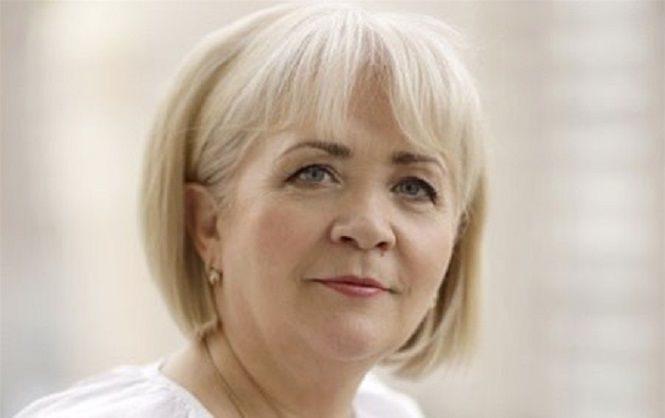 Полиция закрыла дело по факту гибели бывшего председателя Фонда госимущества Валентины Семенюк-Самсоненко