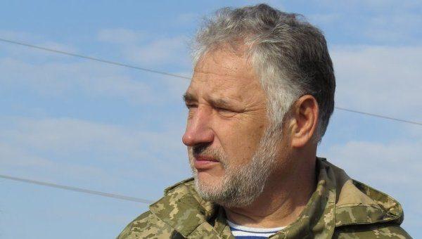 Жебривский: врезультате  военных  действий перебит ввод высоковольтной линии, питающей Авдеевский коксохим
