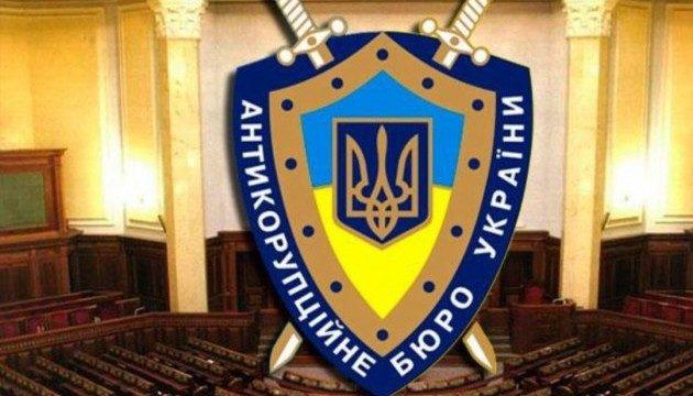 Жданов, Омелян инардепы от«Народного фронта» готовы взять Мартыненко напоруки
