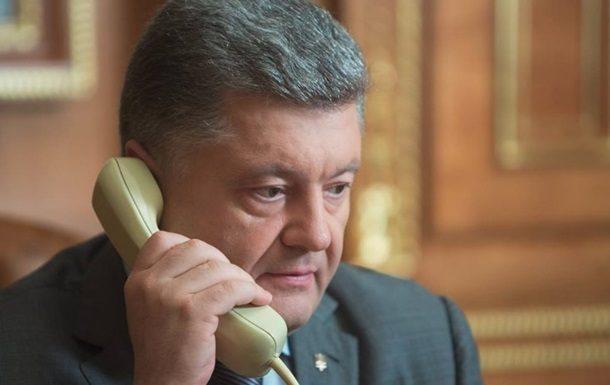 Кремль омиротворцах вДонбасс: Нужно согласовывать