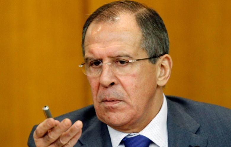 Могерини едет вРФ спервым официальным визитом: обсудит государство Украину
