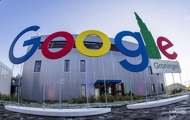 Google начала борьбу сфейковыми новостями