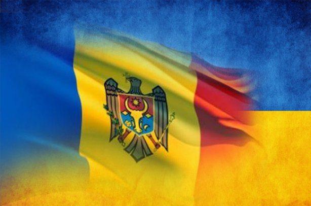 Кабмин выделил 10 млн грн Молдове наликвидацию последствий непогоды