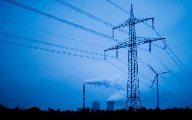 Доосени ДТЭК переведет 2 энергоблока ПриднепровскойТС нагазовый уголь