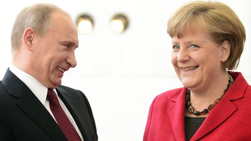Встреча состоится в российском городе Сочи в рамках подготовки к саммиту G20 который пройдет в немецком Гамбурге в июле