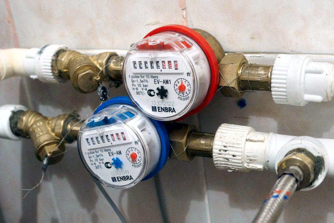 Котельным Киевэнерго продолжают отключать газ задолги