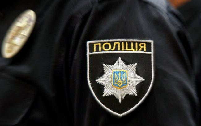 ВКиеве убили мужчину закурение внеположенном месте