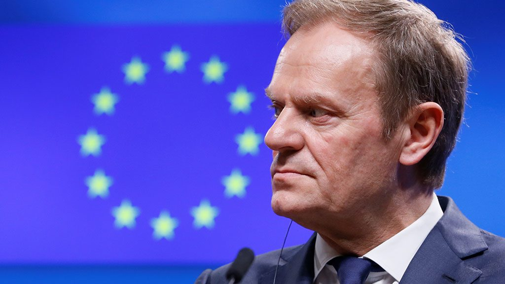 ЕСиНорвегия продолжат сотрудничество посанкциям против РФ
