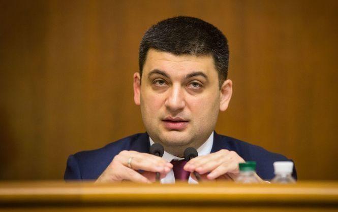 Затри года вДТП погибли неменее 12 тыс. украинцев