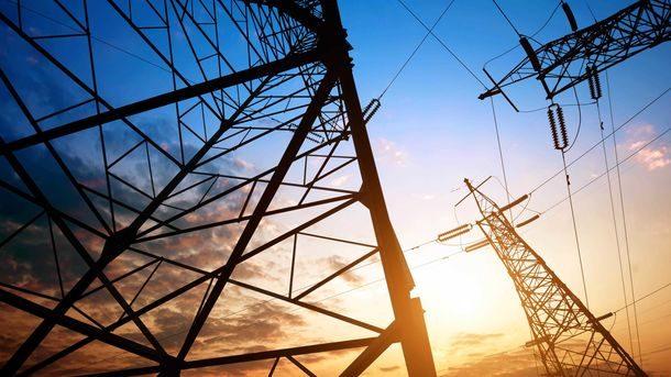 Страны Балтии договорились отключить энергосети отРоссийской Федерации
