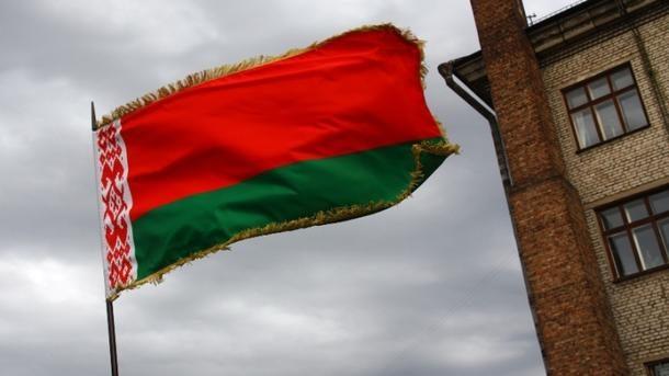 ОБСЕ установил  Беларуссии  ультиматум, связанный со смертельной  казнью