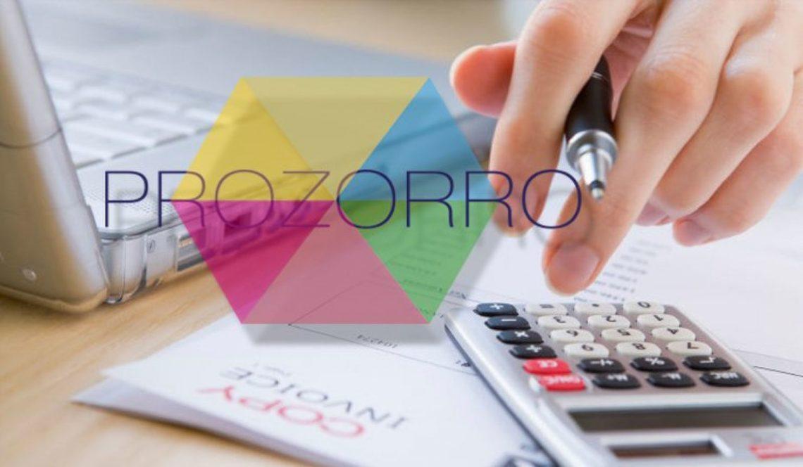 Справку оботсутствии налоговой задолженности можно получить онлайн