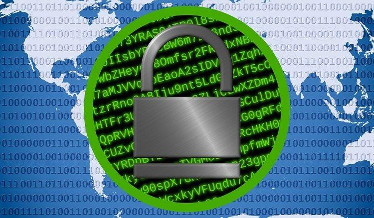 Массовая хакерская атака: против вируса-вымогателя отыскали временное «лекарство»