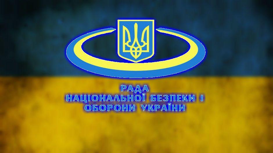 Порошенко ввел вдействие решение СНБО осанкциях против Яндекса и ВКонтакте