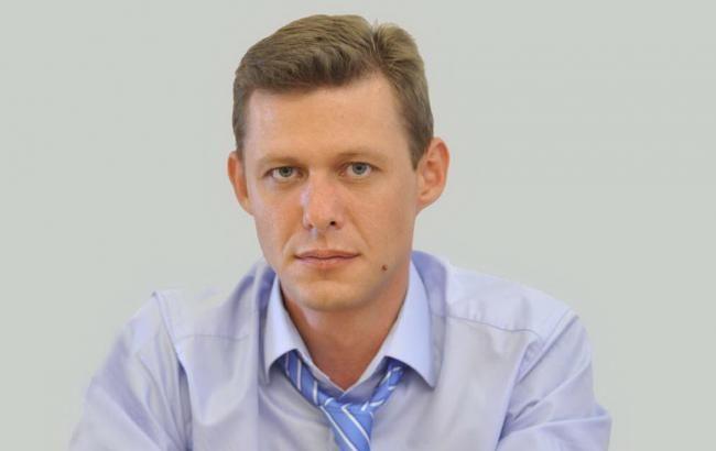 Обмежити доступ досайтів вУкраїні можна лише через суд,— офіс Омбудсмена