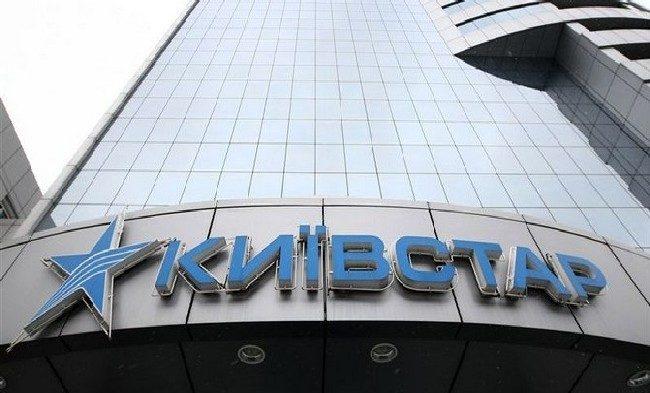 «Яндекс» назвал основного пострадавшего отукраинских санкций