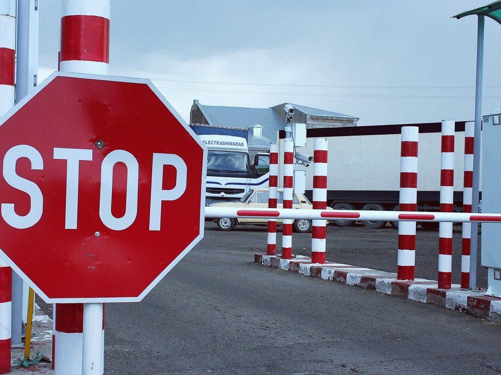 Российская Федерация подала иск вВТО всвязи ссанкциями Украинского государства