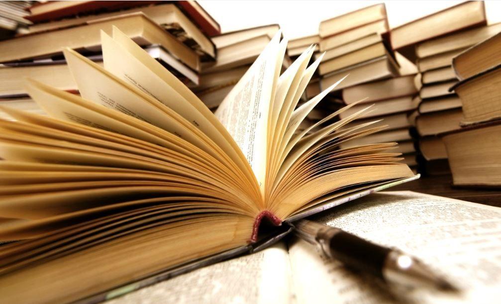 Порошенко назвал лауреатов премии Украинская книжка года