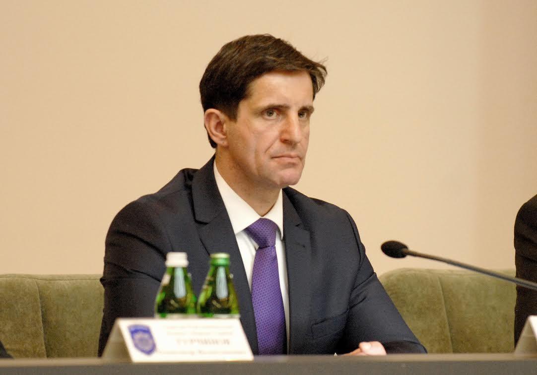 Песков: Дискуссии овизовом вопросе наУкраине носят русофобский характер