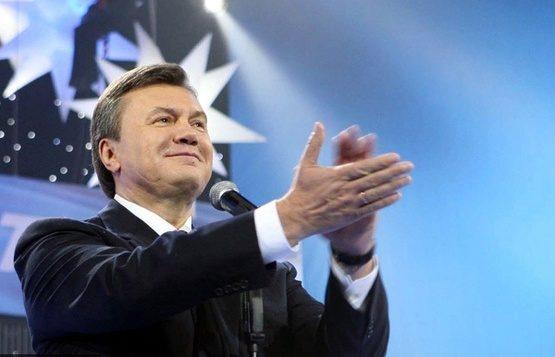 Transparency International просит Киев начать борьбу скоррупцией
