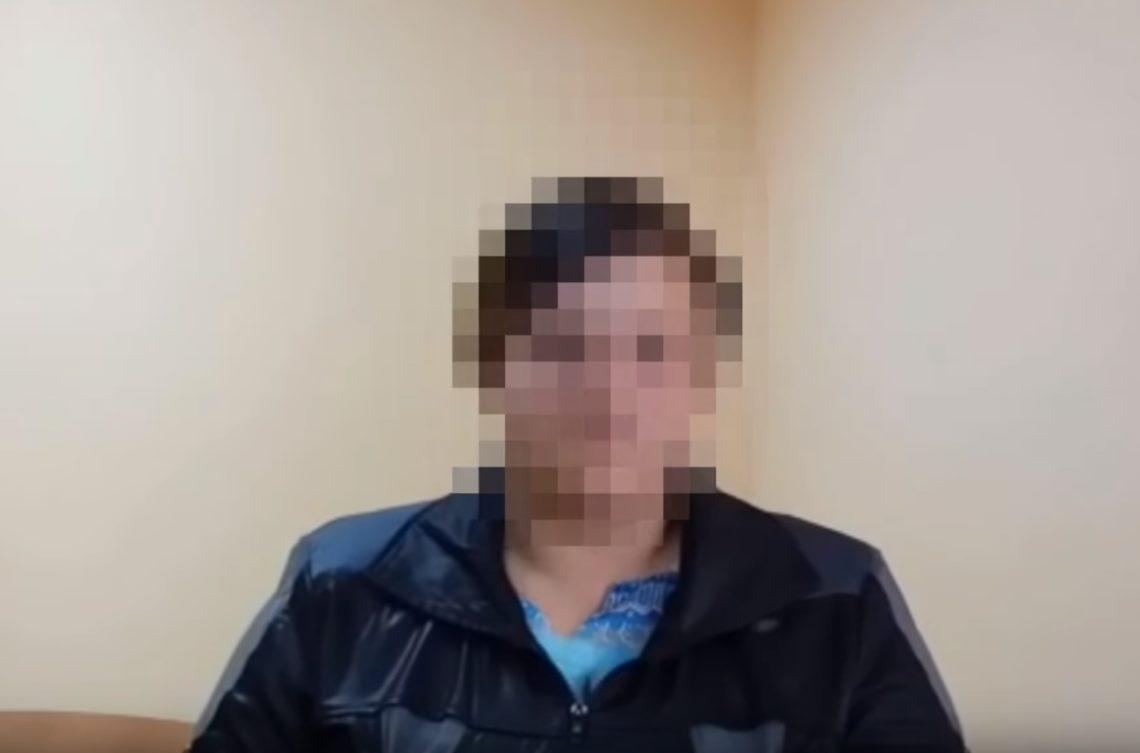 С начала года осудили девять администраторов антиукраинских групп в российских соцсетях