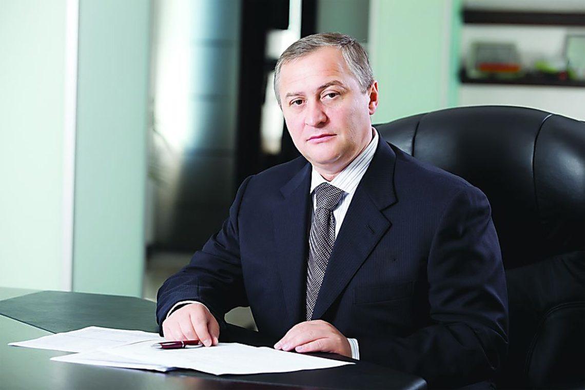Нардеп Бобов заявляє, щосплатив майже 38 млн грн несплачених податків