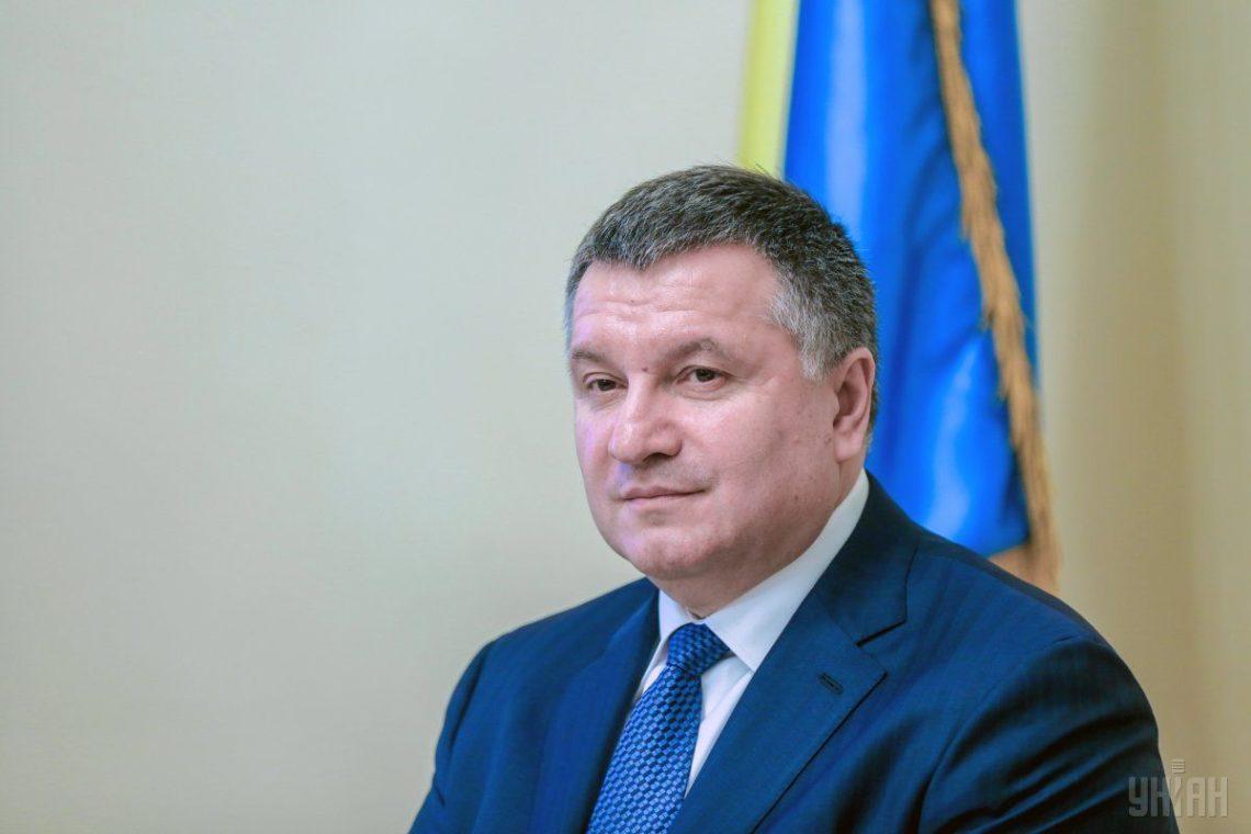Аваков розповів про дзвінки зМоскви після масового затримання чиновників Януковича