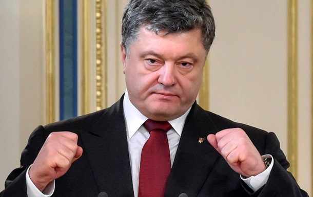 Украина проинформировала обуспешном испытании новоиспеченной ракеты