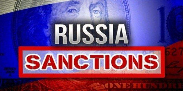 Зустріч G7: Росії погрожують додатковими санкціями через агресію вУкраїні